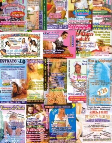 online prostitutas anuncios prostitutas madrid