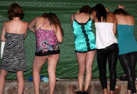 condiciones laborales de las prostitutas en españa videos de prostitutas jovenes