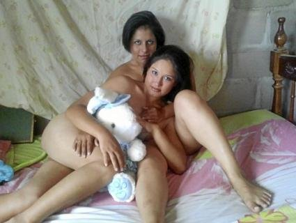 prostitutas en la edad media follando con prostitutas camara oculta